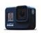 GoPro - HERO8 Black 4K Waterproof Action Camera - Black