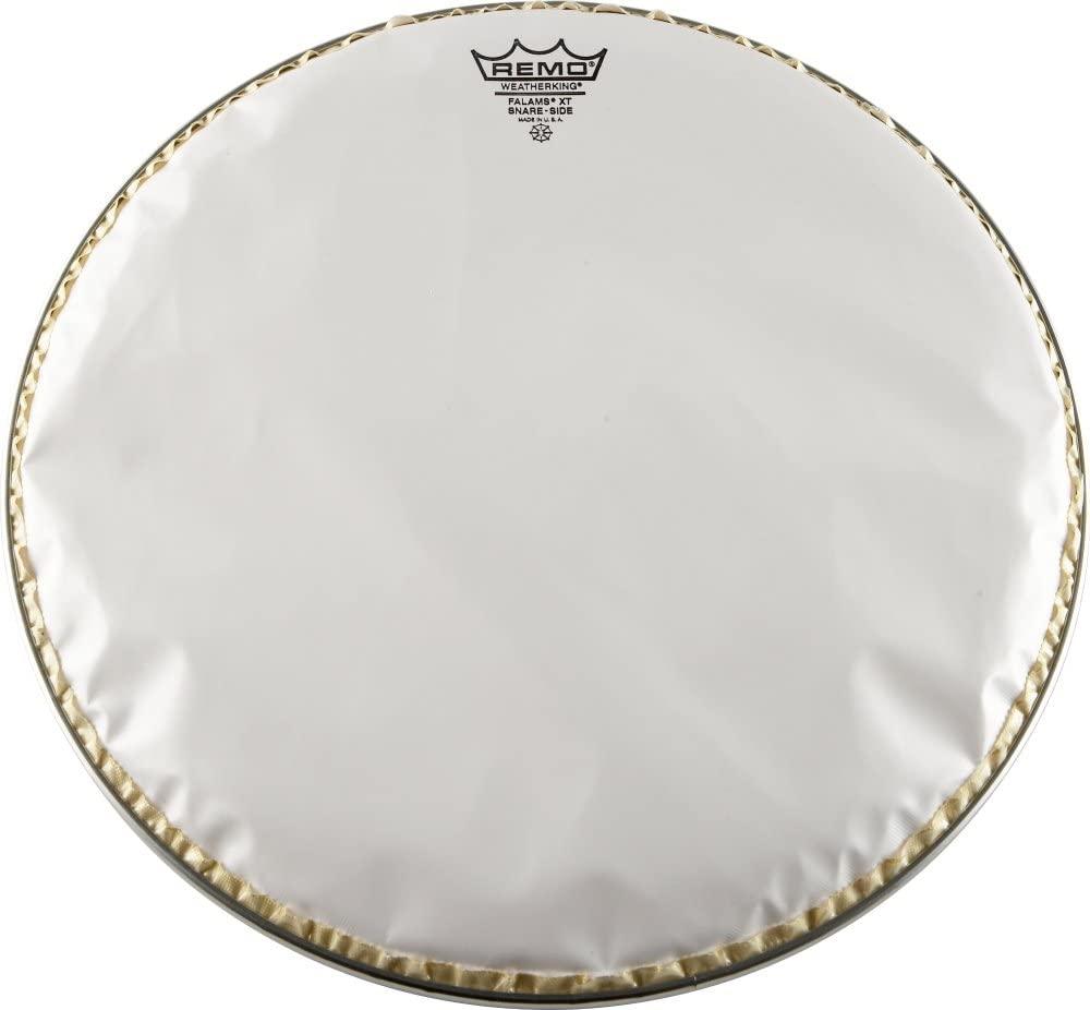 B004H49YXO Remo Drumhead Pack (KL-1214-SA)
