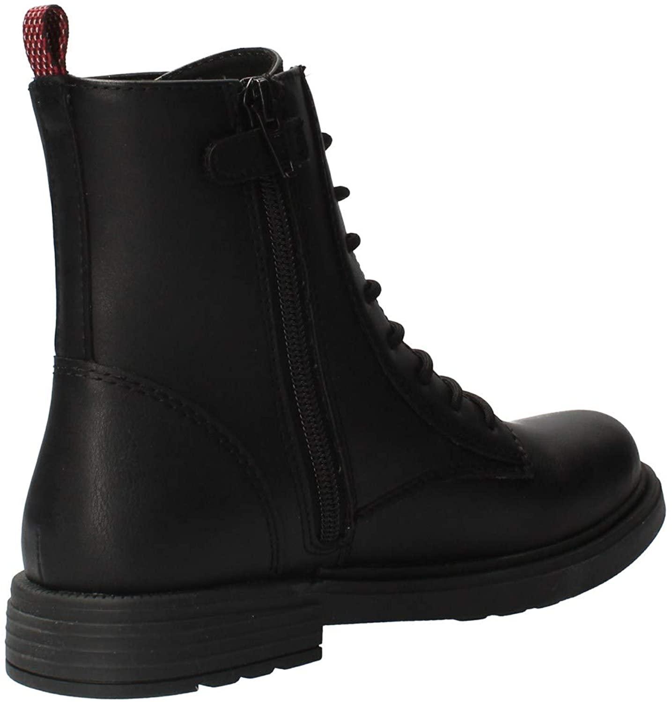 ,,,,,,,,,,,,,,,,,,,,,,,,,,,,,,,,,,,,,,,,,,,,,,, B08954MRV2 Geox Girls Big_Kid ECLAIRGIRL 12 Black Ankle Boots,44,https://images-na.ssl-images-amazon.com/images/I/61ilQsgmhCL._AC_UL1500_.jpg