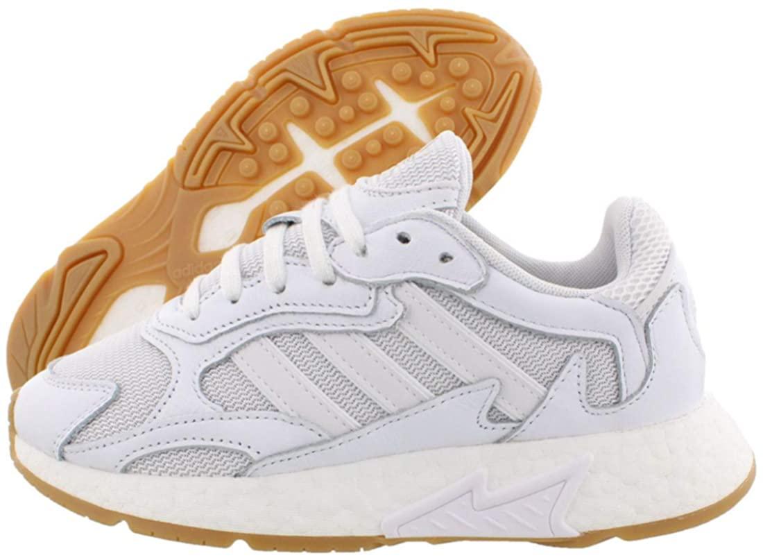 B088LZ879P adidas Originals Tresc Run Boys Shoes Size