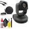 HuddleCamHD 3.2 MP 20x PTZ Conferencing Camera B2