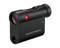 Leica CRF Rangemaster 2800.COM (40506)