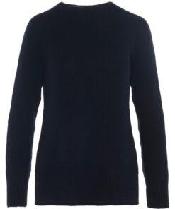 'S Max Mara Crewneck Sweater