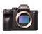 Sony Alpha 7R IV Full-frame Mirrorless Interchangeable Lens Camera (ILCE7RM4/B)