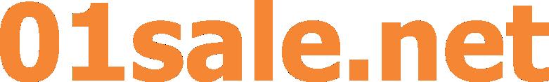 01sale.net