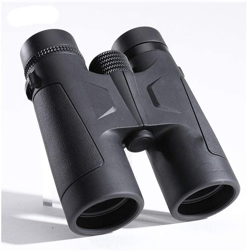 B0897XB8SZ CHUNSHENN Telescope Hd 10X42 Binoculars Telescope Telescope Zoom Vision No Infrared Eyepiece Gifts, Binoculars