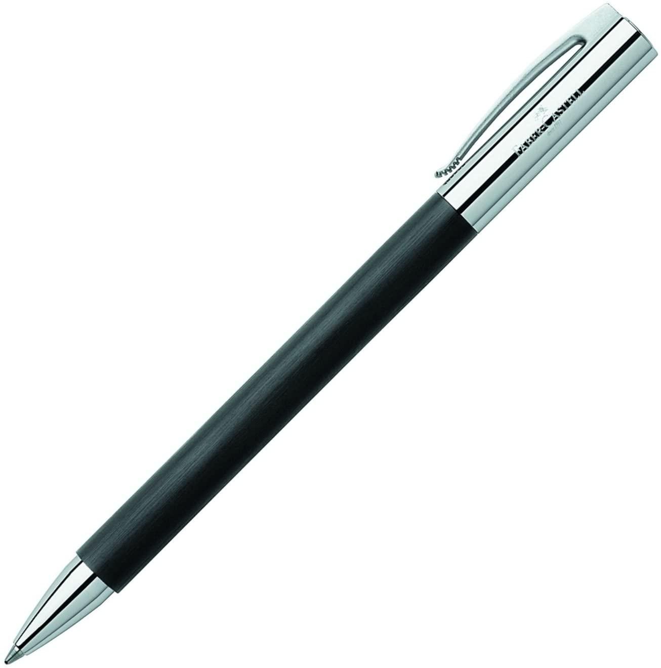 B000KTCMYI Faber Castell Ambition Ballpoint Pen