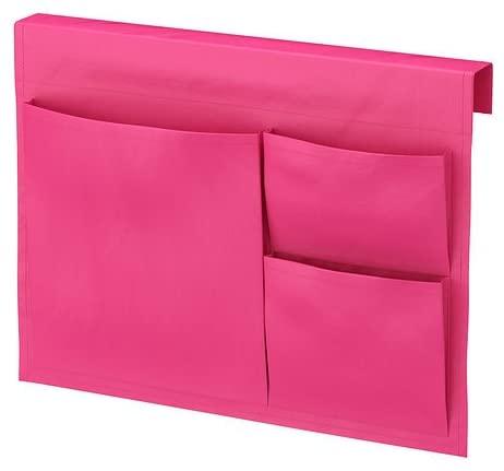 B01M5L72I2 Kids Twin Beds for Boys or Girls & Free Storage Pockets